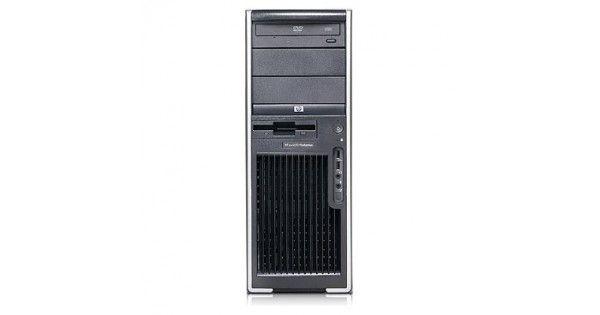 Calculator HP Workstation XW4600, Intel Core 2 Quad Q9450 2,66GHz, RAM 8GB DDR3, HDD 1TB SATA, DVD-RW, MSI N250GTS TWIN FROZRModel: HP XW4600 Procesor: Intel Core 2 Quad Q9450 2,66GHz Memorie RAM: 8GB DDR2 800MHz Hard Disk: 1TB SATA 7200RPM Unitate Optica: DVD - RW Retea: