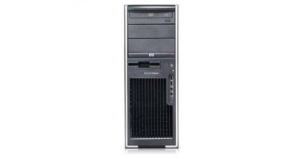 Calculator HP Workstation XW4600, Intel Core 2 Quad Q9450 2,66GHz, RAM 8GB DDR3, HDD 1TB SATA, DVD-RW, MSI N250GTS TWIN FROZRModel: HP XW4600 Procesor: Intel Core 2 Quad Q9450  2,66GHz Memorie RAM: 8GB DDR2 800MHz Hard Disk:  1TB SATA 7200RPM Unitate Optica:  DVD - RW Retea: