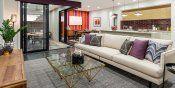 Modern house design - Verve   Mojo Homes