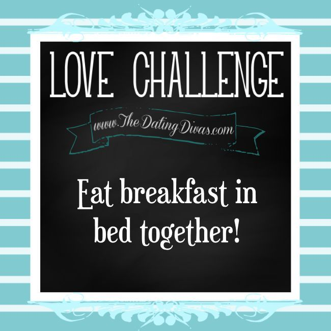 Best love Sayings & Quotes    QUOTATION – Image :    Short love quote – Description  Eat breakfast in bed together!  Sharing is Sexy – Don't forget to share this quote with those Who Matter !
