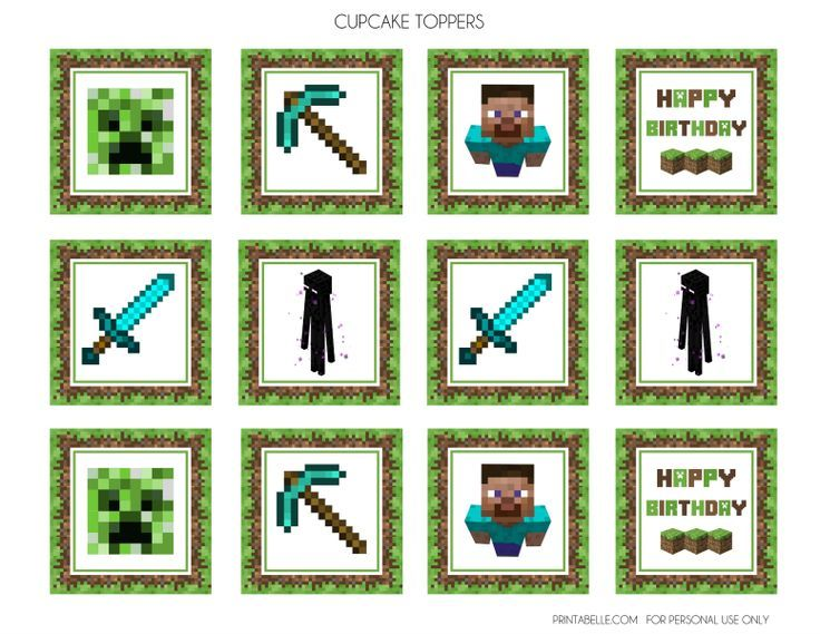 photograph relating to Free Printable Chevron Banner Minecraft identified as Picture final result for no cost printable chevron banner minecraft