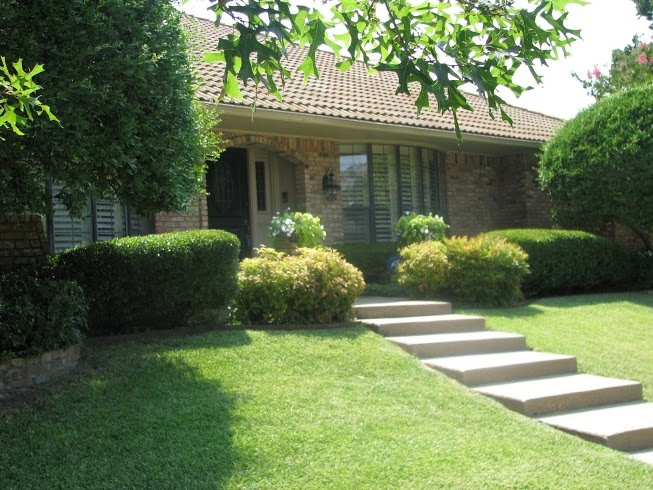 2704 shadow wood court a few of my listings pinterest for 15505 bristol ridge terrace