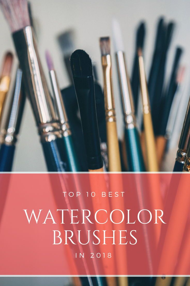 Watercolor Techniques Free How To Watercolor Guide In 2020