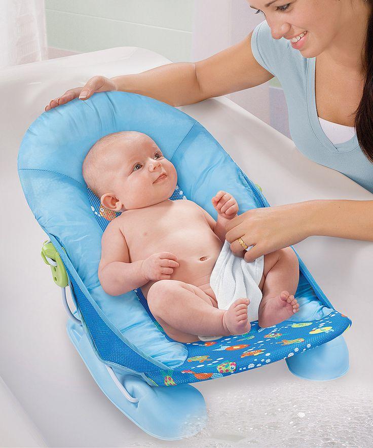 Nice Bathing Equipment Pictures Inspiration - Bathtub for Bathroom ...