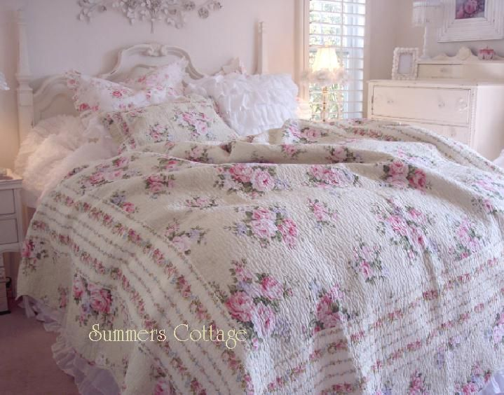 Sypialnie Bedroom A Collection Of Home Decor Ideas To Try