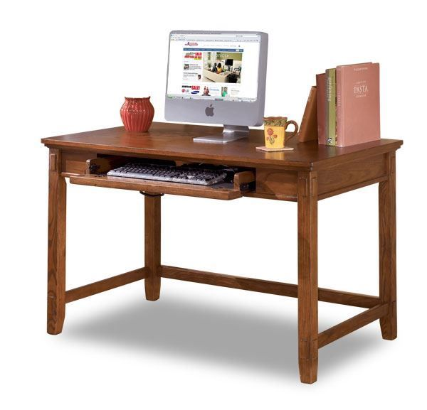 American Furniture Warehouse has a great selection of Ashley desks and home office furniture in stock including the Cross Island small leg desk. See all of our Ashley desks  and home office furniture.