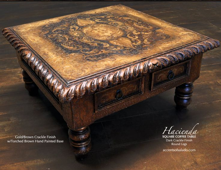 Best 25+ Tuscan furniture ideas on Pinterest | Tuscan ...