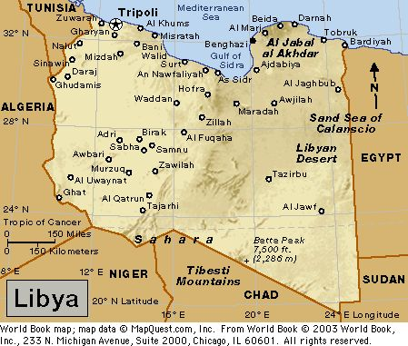 CIA Contractors At Benghazi Speak Out Business Insider Benghazi