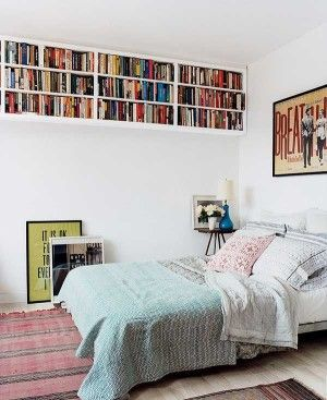 Brilliant-Ideas-For-Your-Bedroom-6-2
