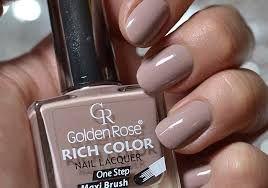 golden rose rich color 05 - Google zoeken
