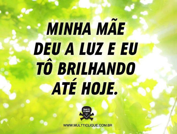 #inspiracao #vida #frases #experiencia #multticlique #paz #amor #felicidade #ficaadica #goodvibes