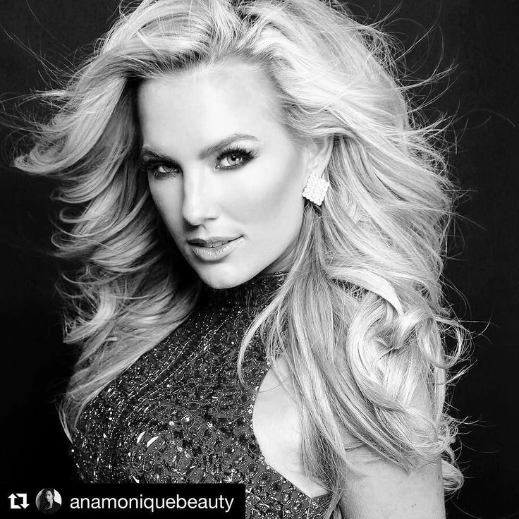 The @missusa pageant will be here before we know it!!! Of course we hope our own Allee-Sutton wins the title!  Which state are you rooting for?  www.QueenCHair.com  QUEEN . This beauty @misstnusa ALLEE-SUTTON.  Can't believe the Miss USA pageant will be here before you know it! #mymissusa #ashletes #pageant #queen #beautyqueen #misstennesseeusa #roadtomissusa #hair #makeup #photo by me #proartist #anamoniquebeauty #anamoniquephotography #blonde #beauty #model #queen
