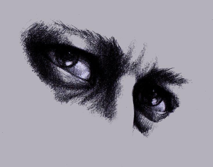 #artistic #art #artist #drawing #artcollector #artlovers #dibujo #arts_promote #worldofpencils #photooftheday #arts_help #worldofartists #artofinstagram #pencilart #pencil #draw #dailyart #art_viral #sketching #artwork #art