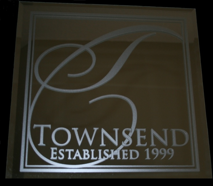 25 best vinyl on mirror images on pinterest glass for Etched glass vinyl lettering