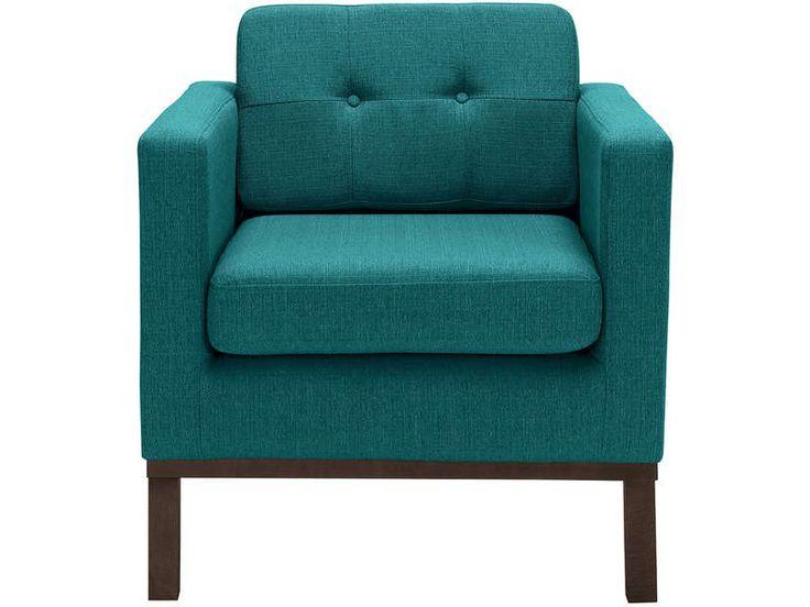 les 25 meilleures id es concernant fauteuil conforama sur. Black Bedroom Furniture Sets. Home Design Ideas