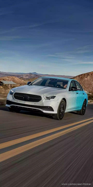 Epingle Par R Kumar Sur Mercedes En 2020 Fond Ecran Ecran