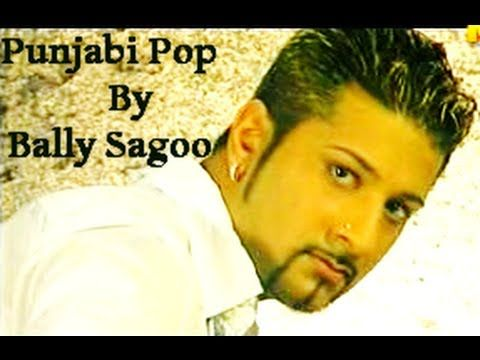 Watch Bally Sagoo Song - Jind Saadi Mangg Ni on #NupurAudio #Bestsongs #Songs #Music #PunjabiSongs