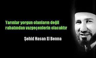 Şehid Hasan El Benna