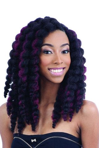 Protective Hairstyles For Short Natural Hair Pinterest