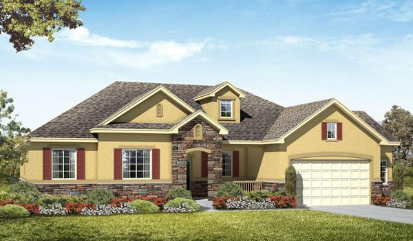 This gorgeous home is located in Lehi, a short drive to the Traverse Outlets and Thanksgiving point- move in ready! Call Ryan 801-427-6744