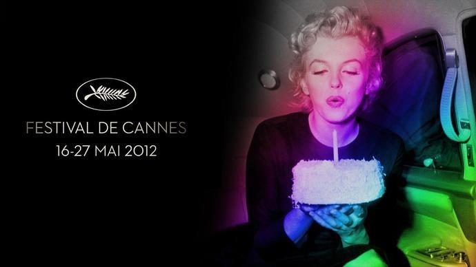 Retrouvez avec DirectStar toutes les infos sur le festival de Cannes2012 @Direct Star