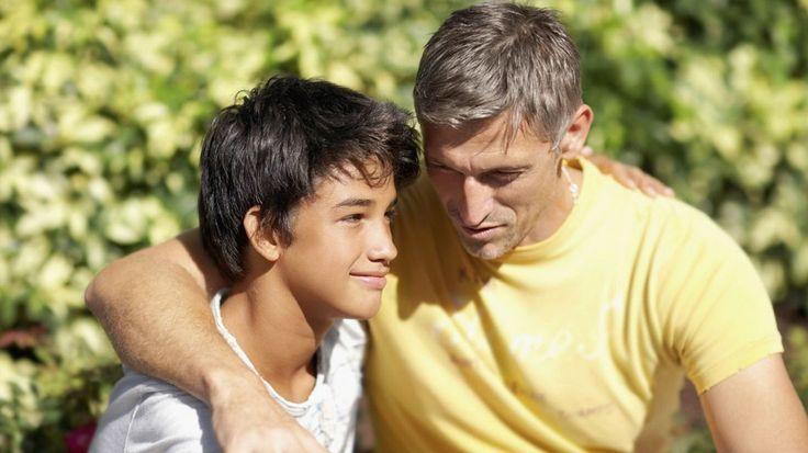 5 consejos para fortalecer el vínculo con los hijos - https://www.bezzia.com/5-consejos-para-fortalecer-el-vinculo-con-los-hijos/
