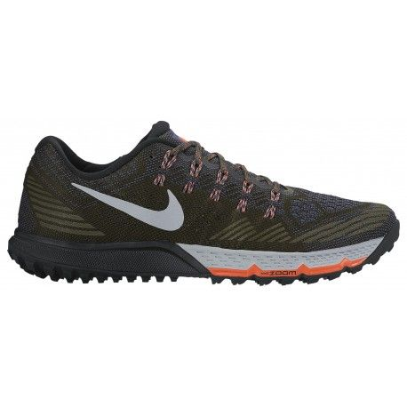 $96.99 follow for more!  looking forward to a great rematch!  nike zoom terra kiger womens,nike zoom terra kiger 3-mens-running-shoes-dark loden/dark purple dust/black/wolf grey-sku:493343 http://cheapnikeselected.com/1386-nike-zoom-terra-kiger-womens-nike-zoom-terra-kiger-3-mens-running-shoes-dark-loden-dark-purple-dust-black-wolf-grey-sku-4933430.html
