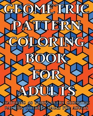 The 426 best Coloring images on Pinterest | Coloring books ...