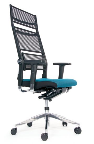 146 best images about Office Chairs Task Chairs on Pinterest