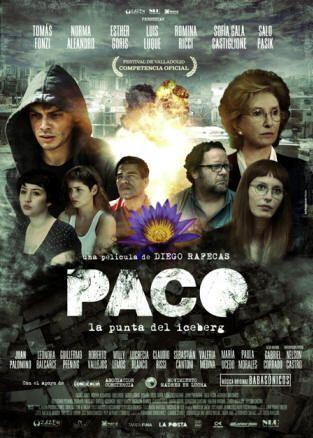 """cine argentino"" paco - Buscar con Google"