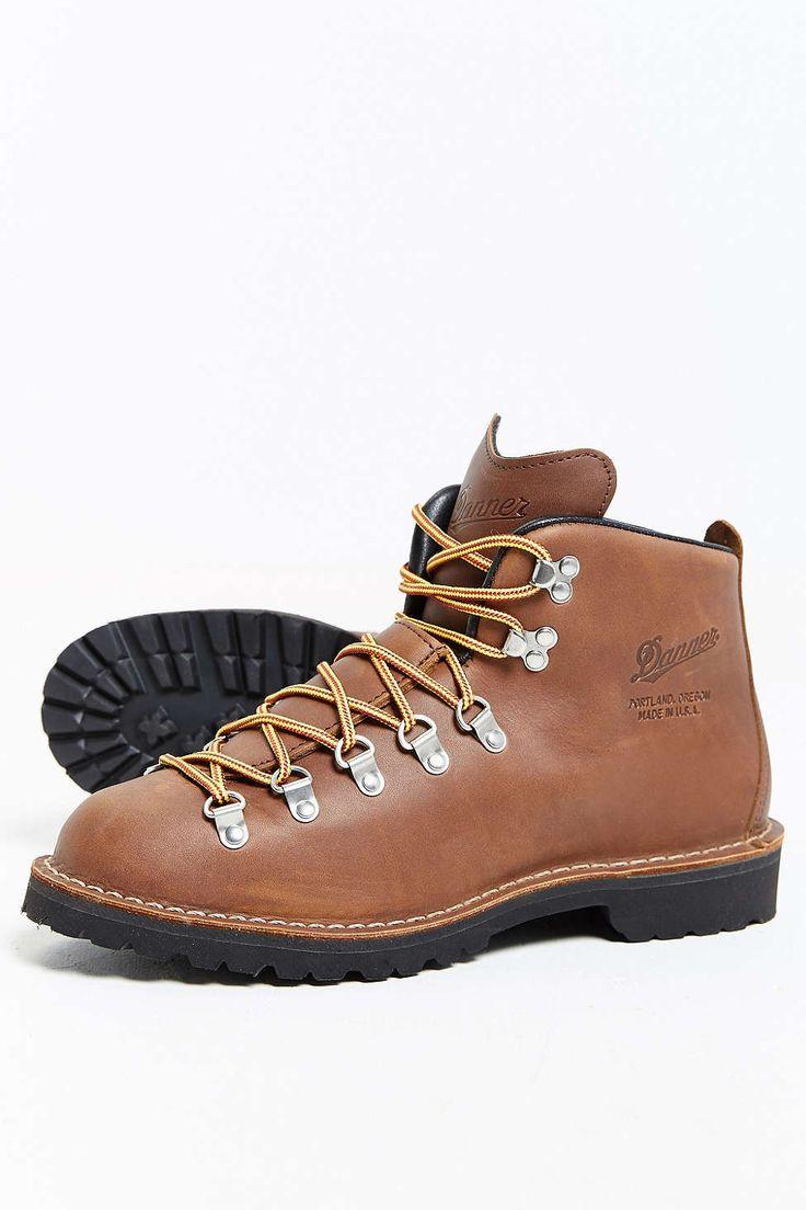 132 Best Men S Boots Images On Pinterest Men Boots Man