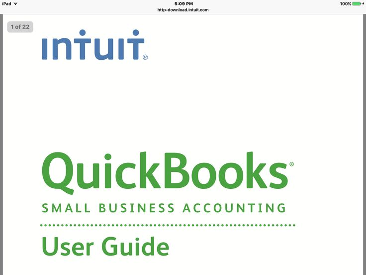 29 best Manuals images on Pinterest Pdf, Textbook and User guide - accounts receivable excel spreadsheet template free