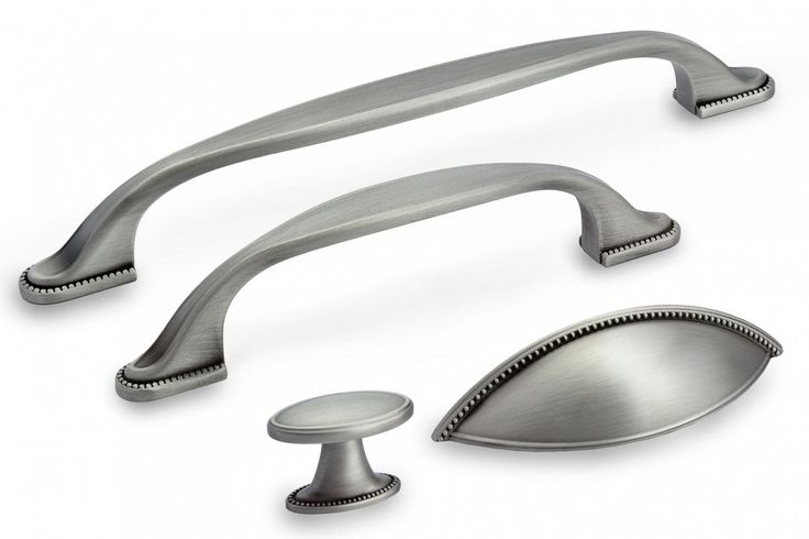 Cabinet handle ideas a collection of ideas to try about for Hampton style kitchen handles