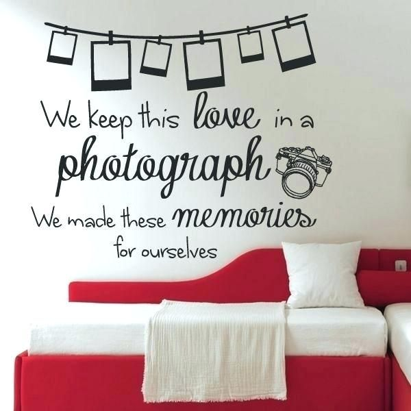 Fantastic Wall Quotes Stickers Ideas Inspirational Wall Quotes