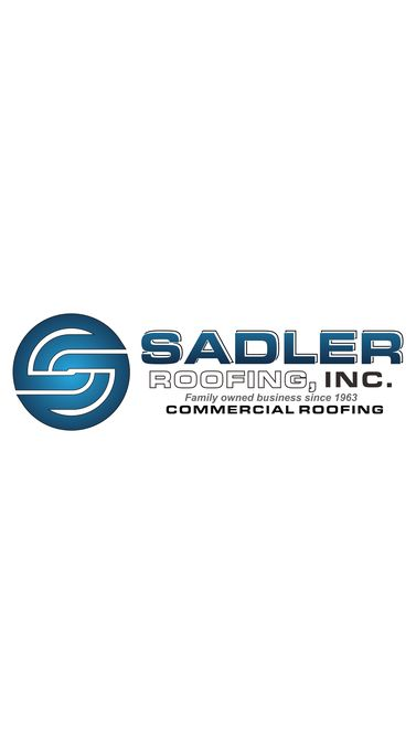 Create a logo for a professional commercial roofing company. by samiyono