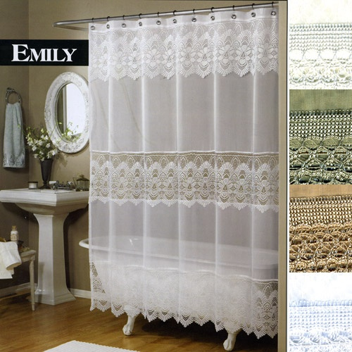 fabric on aliexpress item curtains shower home garden maytex from semi alibaba com curtain dragonfly in sheer group