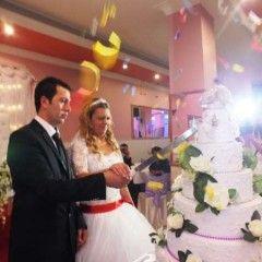 Düğün Salonu Nişan Davet Balo Sünnet Düğünü Toplantı Sizden Gelen Düğün Resimleri http://salonmavialyans.com/portfolio/sizden-gelenler