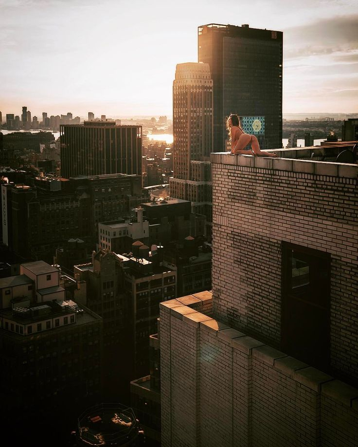 Best Over The Roofs Images On Pinterest Rooftop Cities And - Epic photos taken from the rooftops offer a new perspective of london