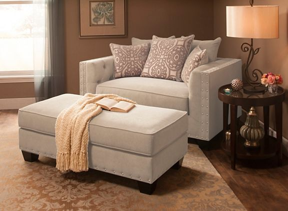 Best 25 chair and a half ideas on pinterest oversized for Living room seats designs