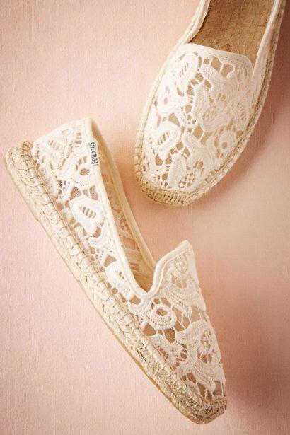 Cute alternative to heels! Ideal.