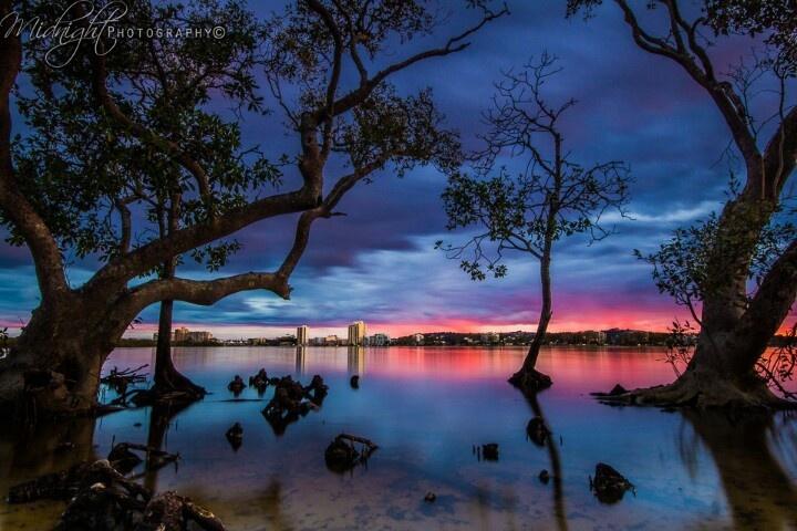 Maroochydore, Queensland, Australia