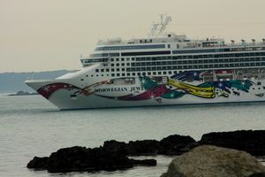 Ultimate Caribbean Cruise Packing List - Things You Don't Want to Forget