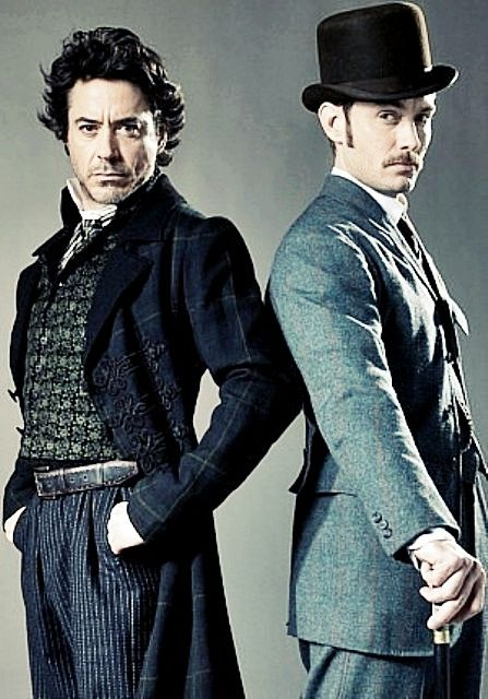 How many times had they returned together to Baker Street, bruised and hurting and laughing after some pursuit of a felon through the alleyways, or some vicious, punishing fight before apprehending a criminal? Holmes would be in his element, wholly alive, thrumming with adrenaline, savage and beautiful in his glee, eyes alight with the sheer brutal adventure of it all. Watson would luxuriate in the aftermath, swept up in Holmes' wanton, ferocious elation.