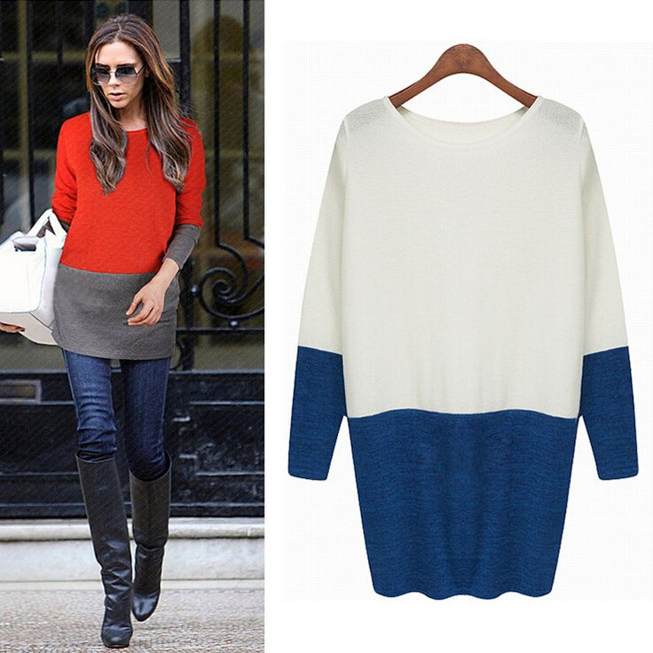 victoria beckham knitwear - Google Search