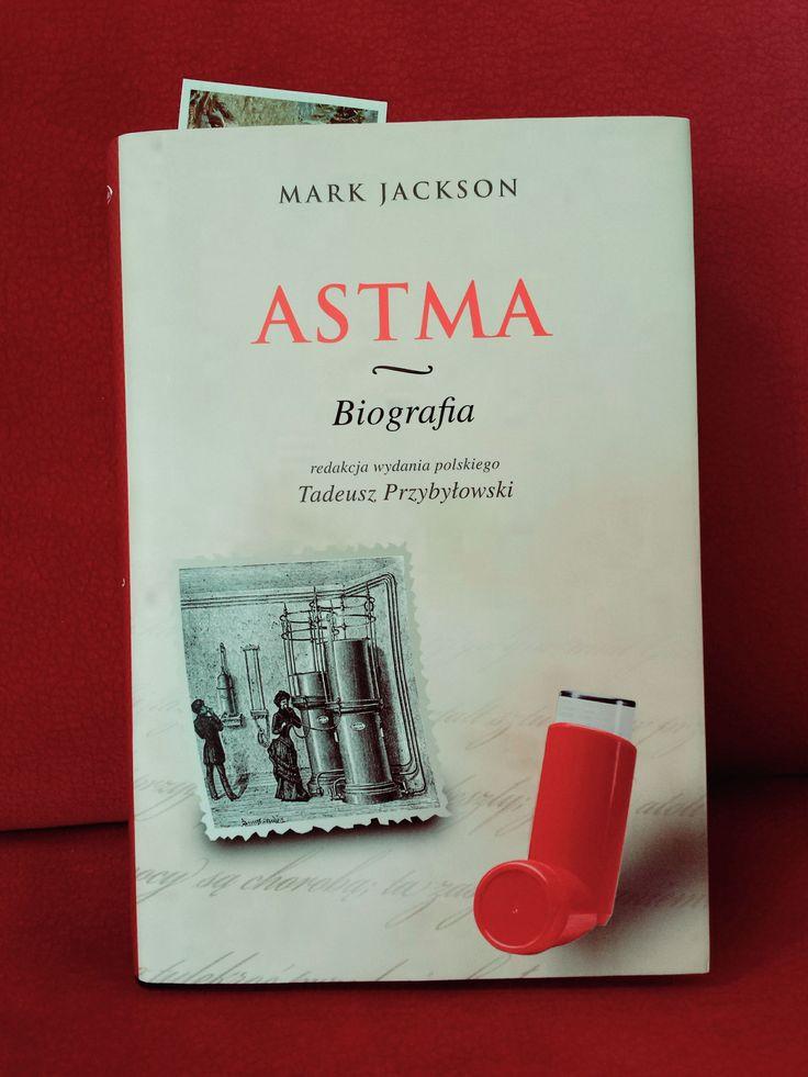 Czy znacie biografię astmy? http://www.zawszeokrokprzedastma.org/biografia-astma/ #astma #alergia #roztocza #atopowe #biografia