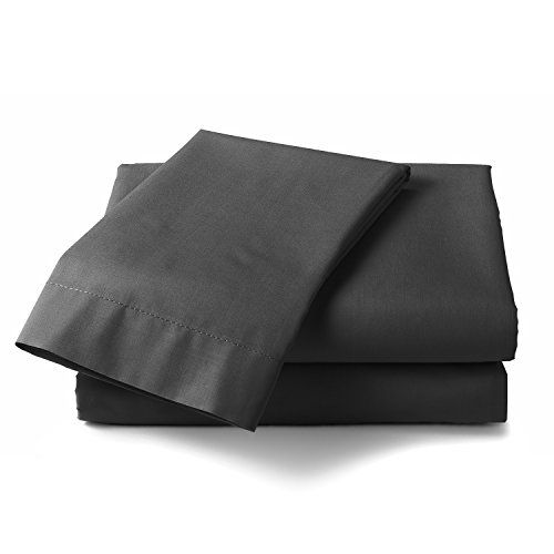 Best 25 queen bed sheets ideas on pinterest cool bed for How to buy soft sheets