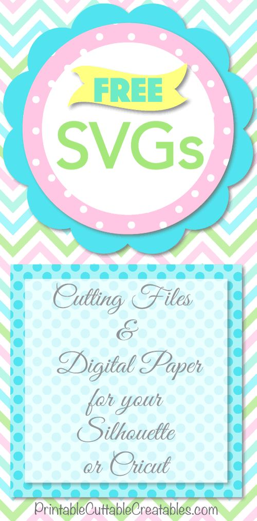 Download 802 best SVG files for cricut images on Pinterest | French ...