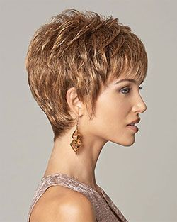 Gabor Wigs | Best Wig Outlet®