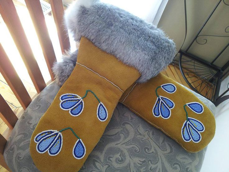 ladies mitts   my sewing hobby   Pinterest   For sale and Lady