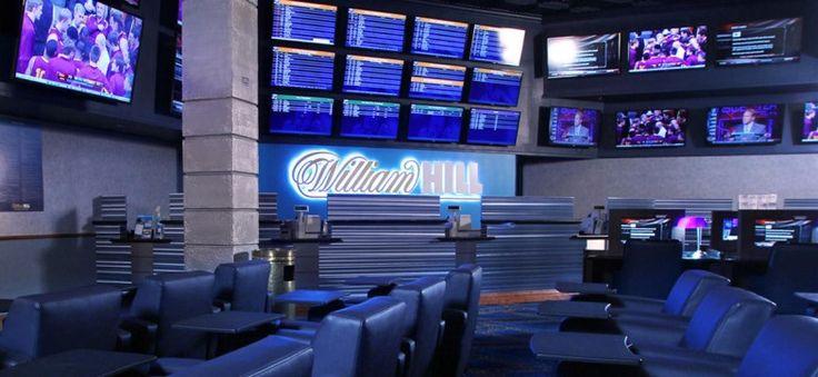 William Hill совместно с Caesars откроет букмекерскую контору в Айове http://ratingbet.com/news/2986-william-hill-sovmyestno-s-caesars-otkroyet-bukmyekyerskuyu-kontoru-v-ayovye.html   Британская букмекерская контора William Hill, объединив свои усилия с компанией Caesars Entertainment, откроет свой пункт приема ставок в штате Айова в игорном заведении Horseshoe Council Bluffs.